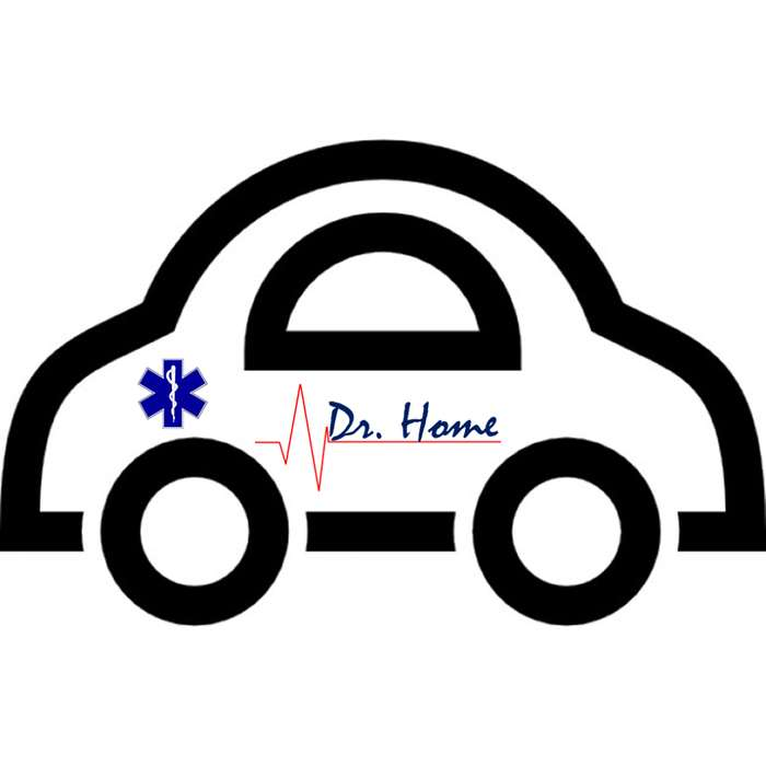 Terapia Respiratoria a domicilio Sopo
