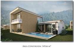 Casas Campestres en venta Armenia - wasi_1258046