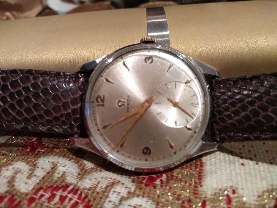 b5ce8492cace Reloj de  Relojes - Joyas - Accesorios en Argentina