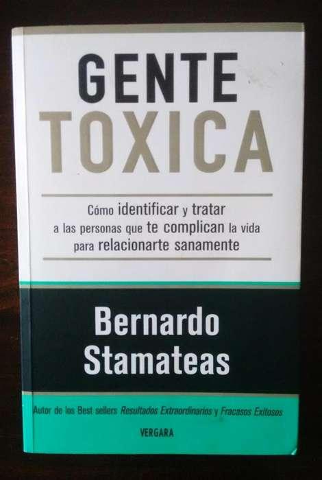 f47e743d2bb Cerrado: Libros y Revistas en Argentina | OLX