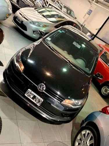 <strong>volkswagen</strong> Voyage 2015 - 113000 km