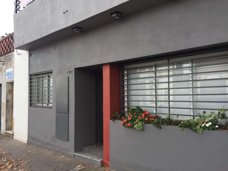 Departamento en alquiler, Bella Vista, PASCO 3900