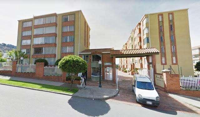 ARRIENDO DE <strong>apartamento</strong> EN EL REDIL NORTE BOGOTA 381-463