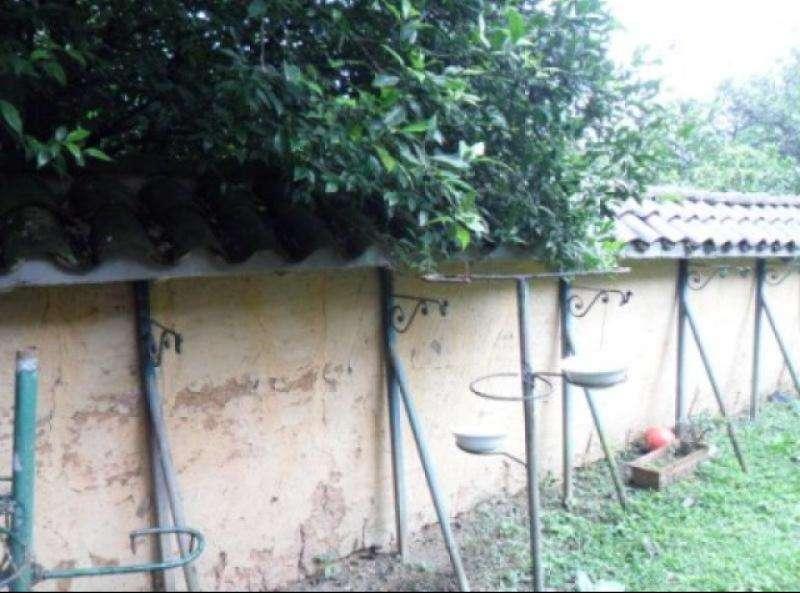 Cod. VBBER470 Casalote En Venta En Envigado Loma Las Brujas