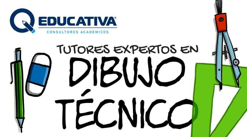 CLASES DIBUJO TÉCNICO, ARCGIS E INFORMÁTICA