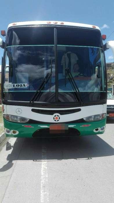 Bus en Venta 0997104503