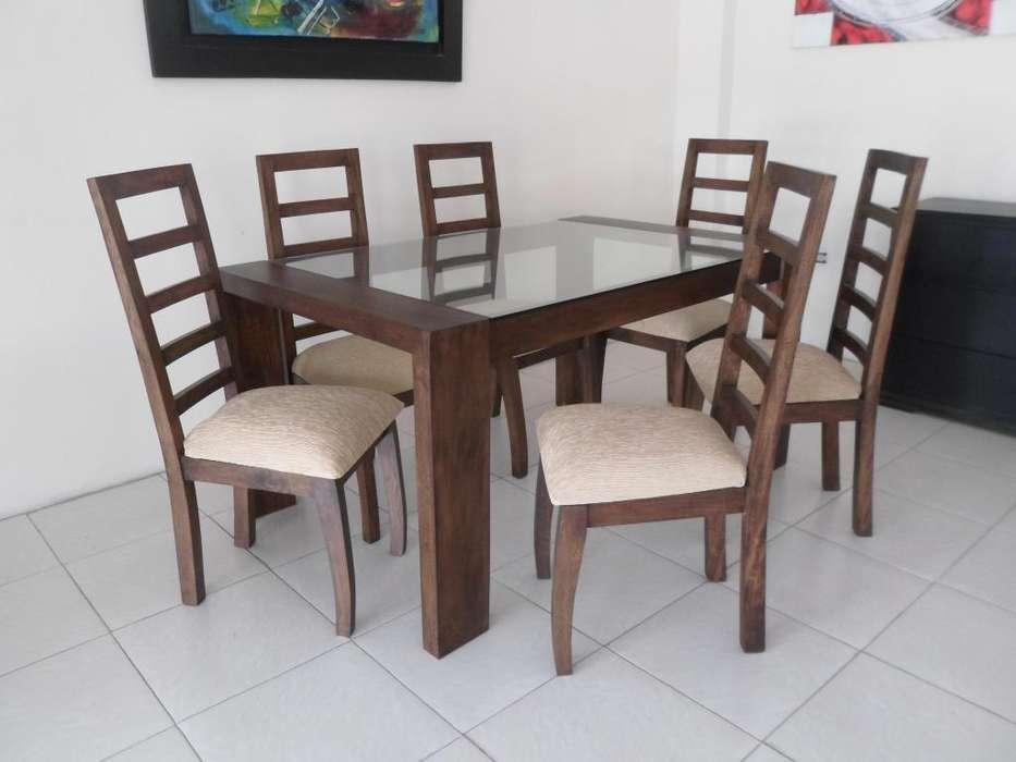 comedores, . Barranquilla Colombia Calle 45 No. 30102. ws 573216694144 Zuhey Castellanos