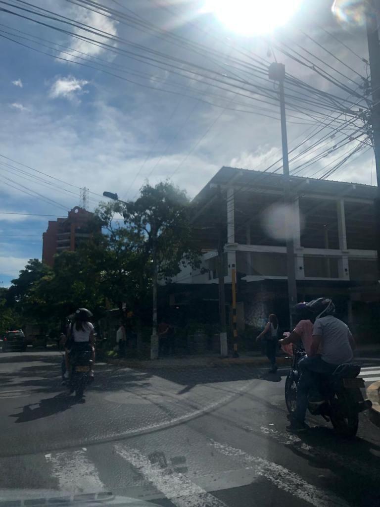 Se Arrienda/Vende local Bucaramanga
