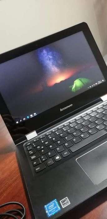Computador Portátil Lenovo Yoga 300