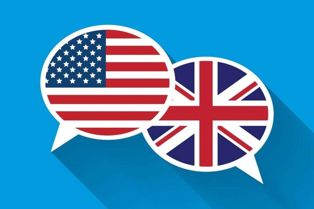Traducción,Intérprete,Audio a Texto.
