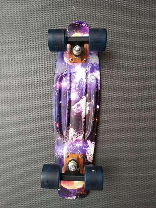 Penny Board de 27in
