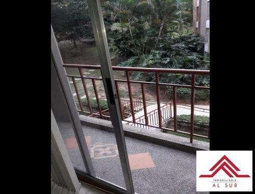 Apartamento en Venta Loma del Indio Medellin Código 800834