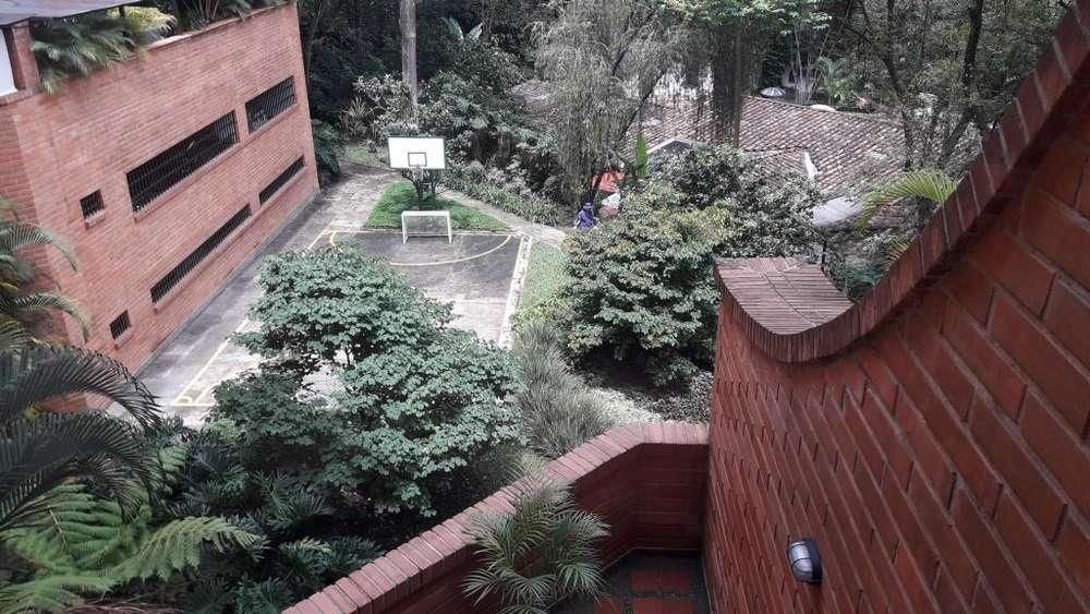 <strong>apartamento</strong> en Venta y Arriendo En Poblado - wasi_1238154