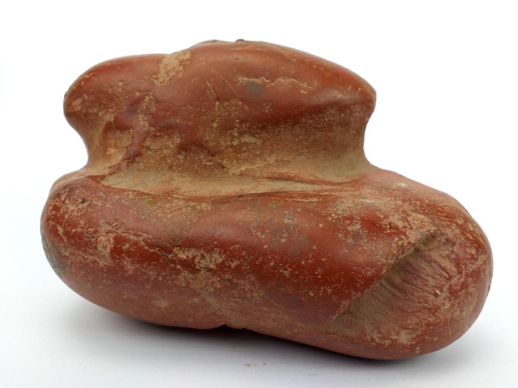 Herramienta Inca Antiguo, Antigüedades,
