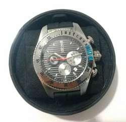 Reloj Just Cavalli Caballero