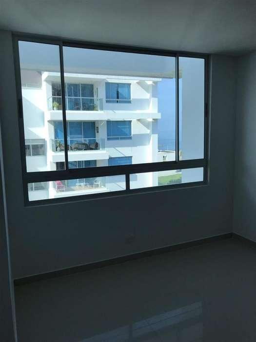 SE ARRIENDA <strong>apartamento</strong>, CABRERO - wasi_1186509