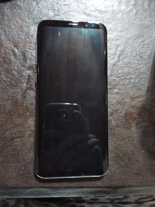 Samsung S8 Plus por iPhone 8, 8 Plus O X