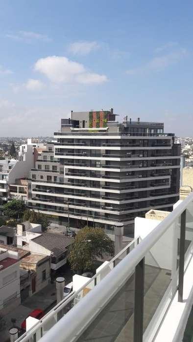 Departamento en venta, General Paz, David Luque 0