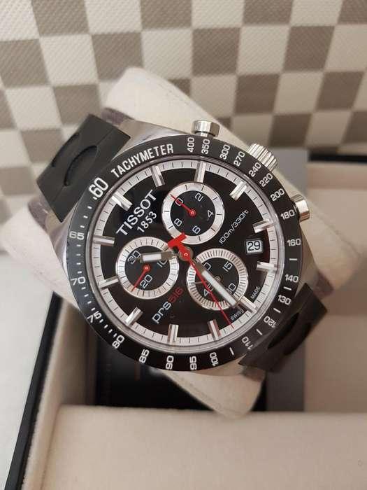 64b9304c4bf1 Reloj en venta Cúcuta - Accesorios Cúcuta - Moda - Belleza P-2