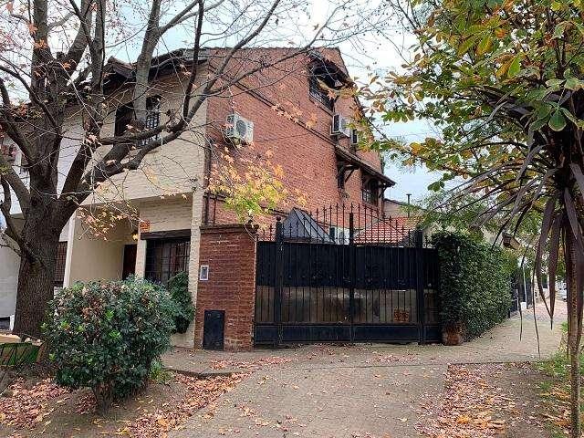 Casa en Venta en , Tres de febrero US 180000