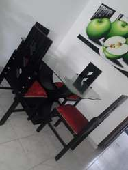 Muebles-Comedor