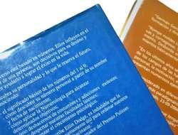 LIBROS AUTOCONOCIMIENTO y REALIZACIÓN PERSONAL. x2 LIBROS