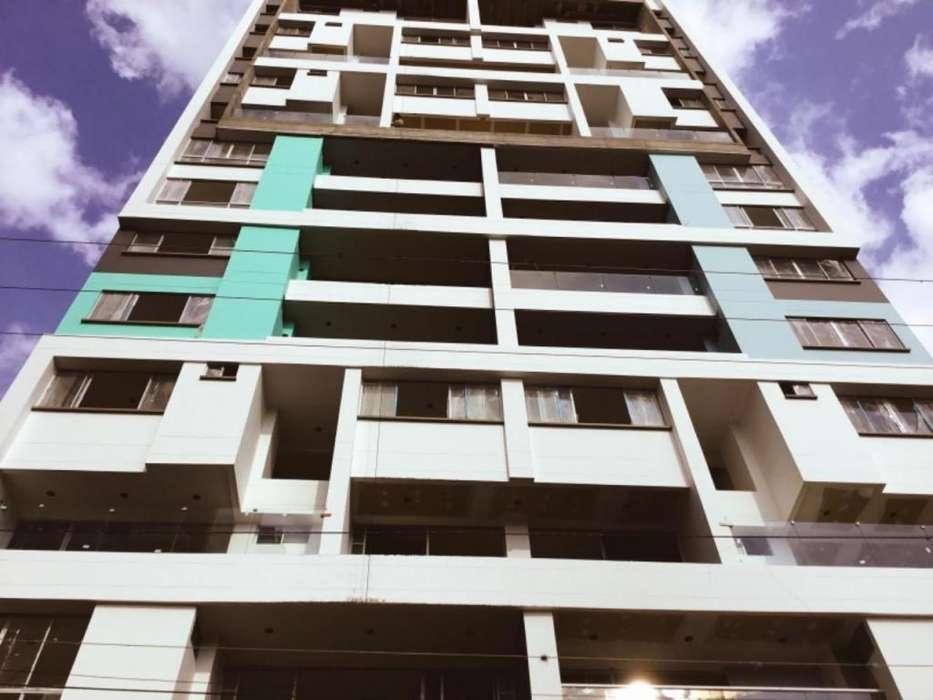 Venta apartamento Bucaramanga altos de pan de azcar