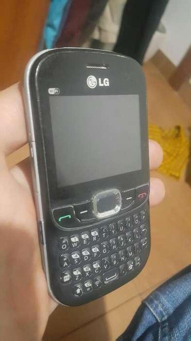 Lg C365 para Repuestos