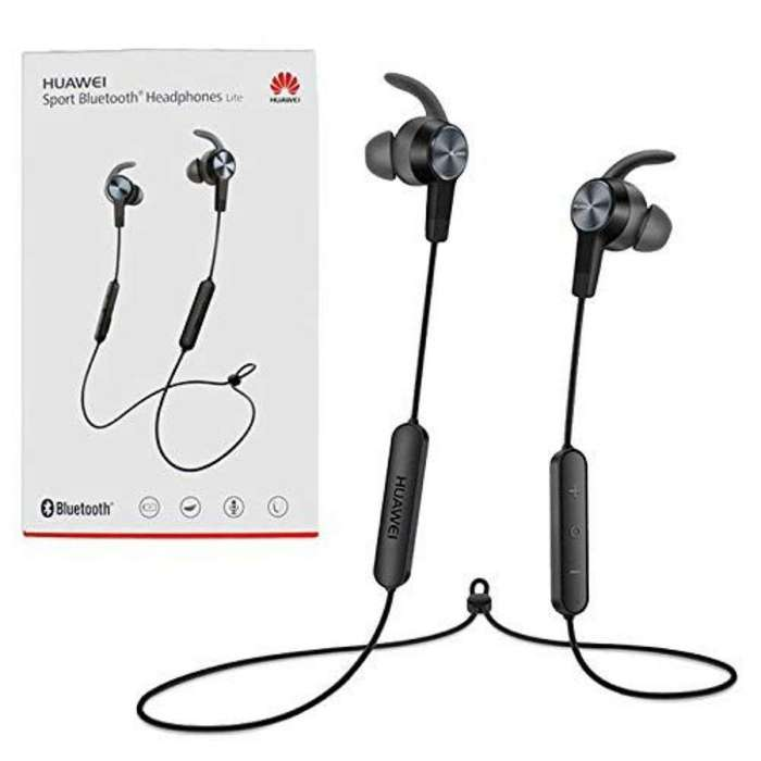 Auriculares <strong>bluetooth</strong>huawei Am61