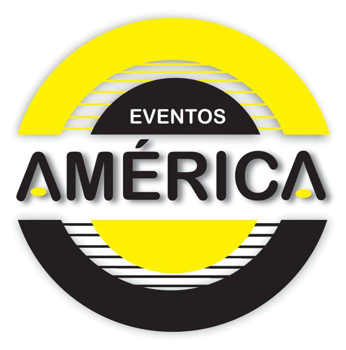 Salon de Recepciones América