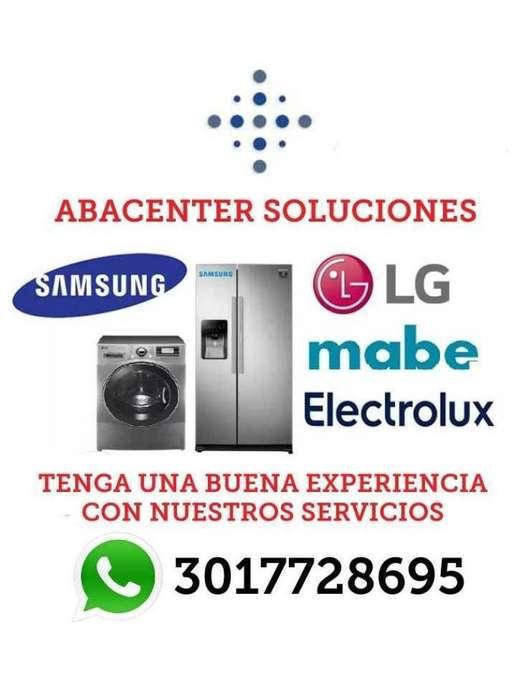 Servicio Lg Y Samsung /3017728695