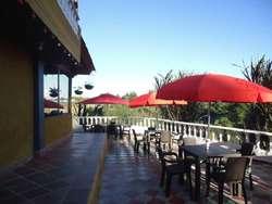 Finca para la venta de turismo en el Carmen de Vib - wasi_1073098