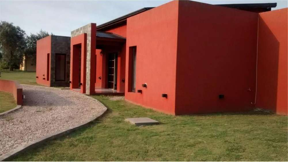 Cardales Village 100 - UD 250.000 - Casa en Venta