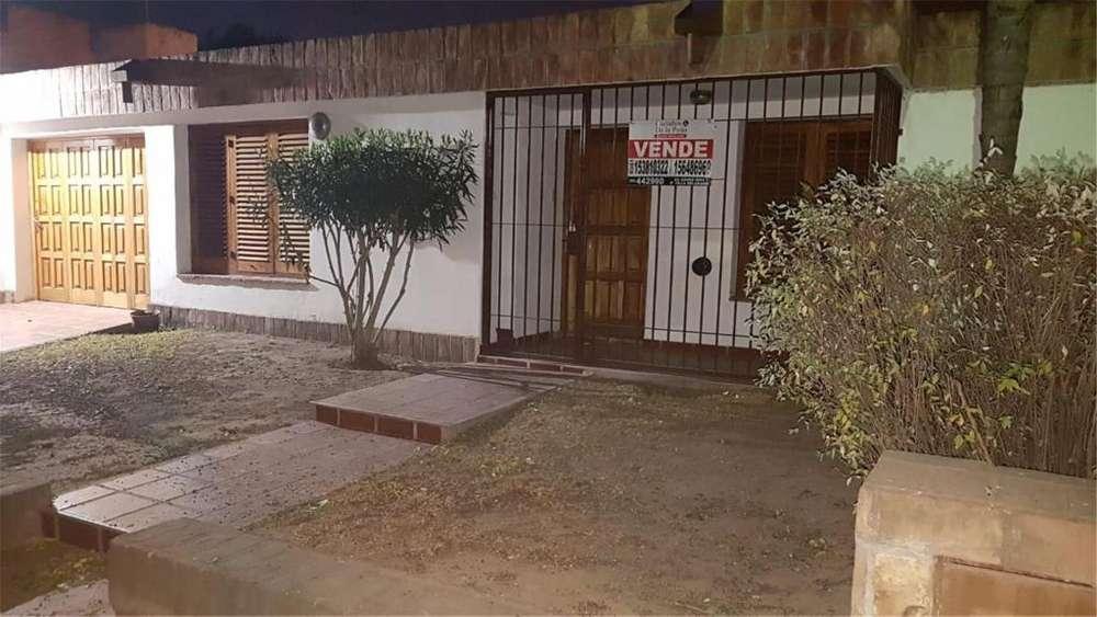 F Posse 2582 - UD 239.000 - Casa en Venta