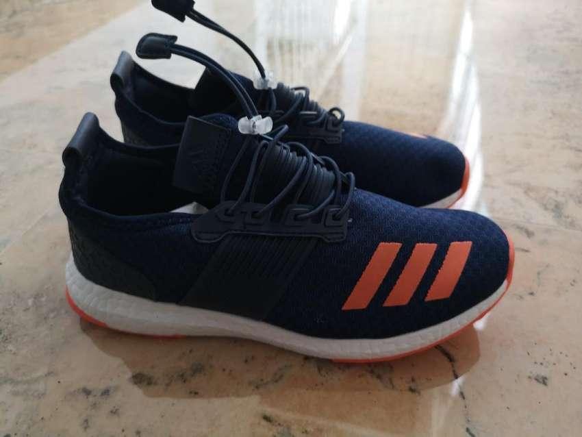 adidas niño 35 zapatillas
