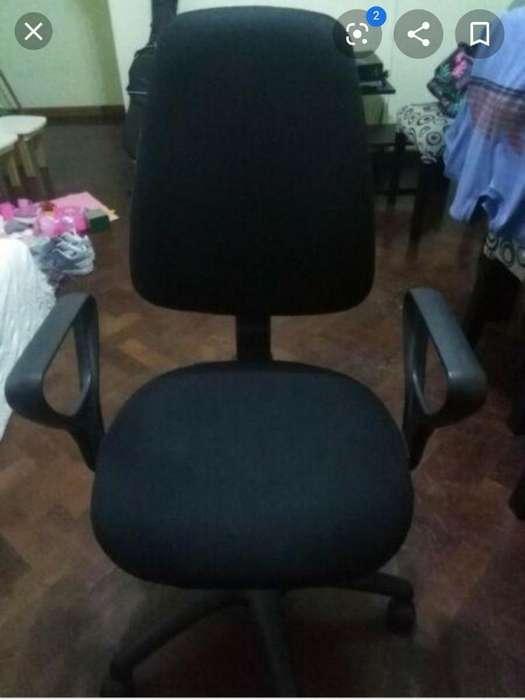 <strong>silla</strong> de Computadora