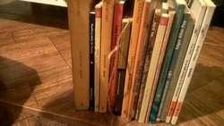 Libros Infanto Juveniles Usados