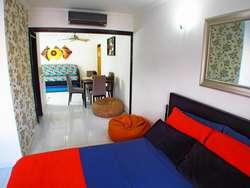 Alquiler Apartamento Por Dias Rodadero Santa Marta Salida Directa A La Playa