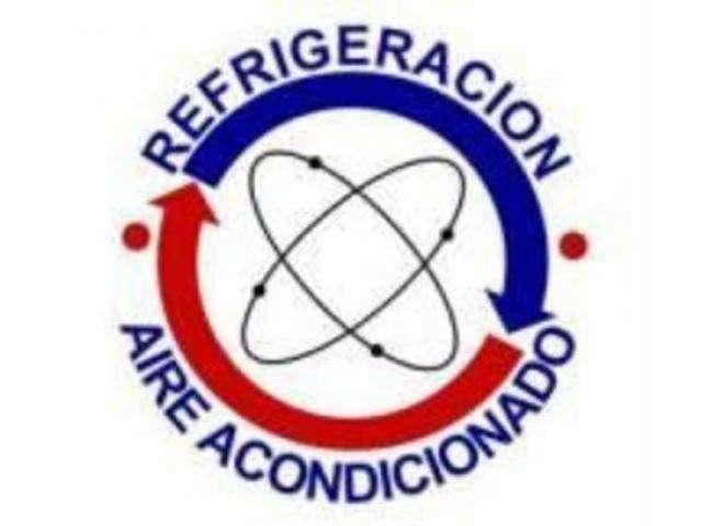 Técnico Especializado en REFRIGERACIÓN Matriculado