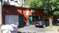 Local en alquiler en Wilde Centro