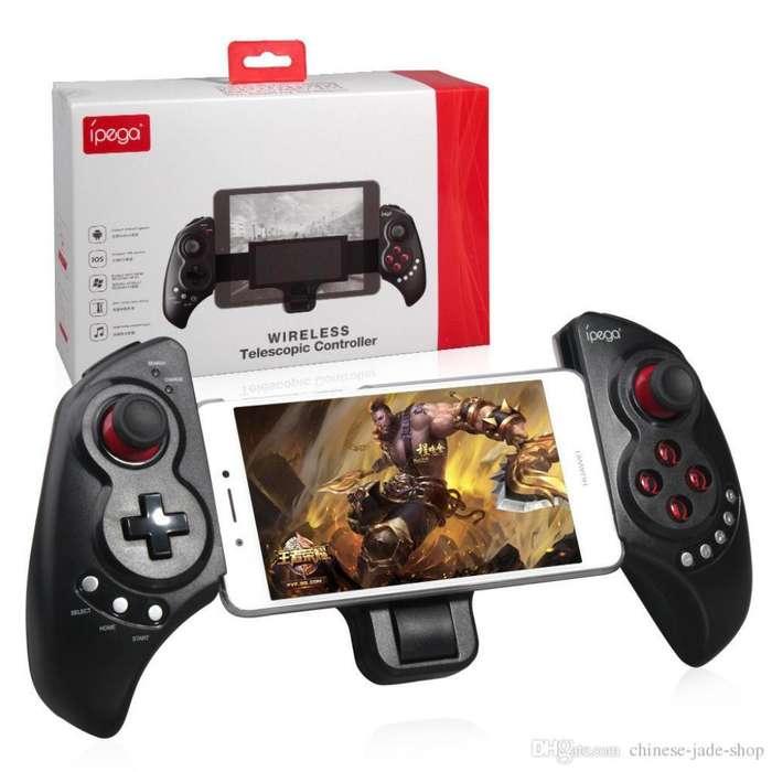 Game Pad Ipega9023