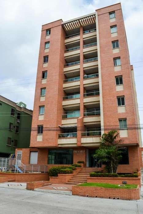 Cod. ABFNC-9396 Apartamento En Arriendo En Barranquilla Ciudad Jardín