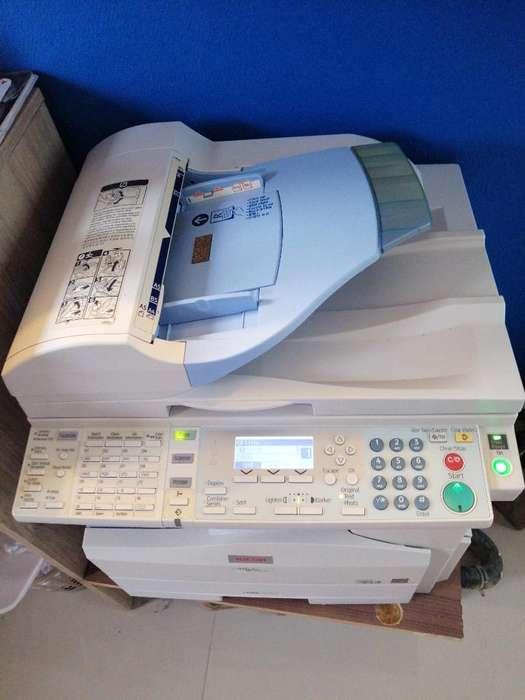 Impresora en Venta. Perfecto Estado