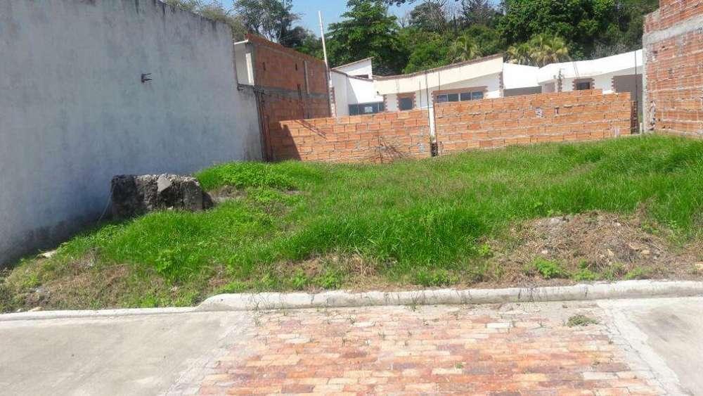 COLINA DE GUALI,HONDA, TOLIMA