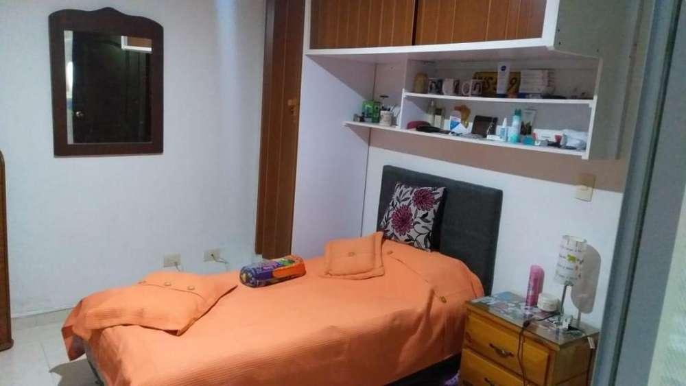 Venta de apartamento en el campin - wasi_1380804