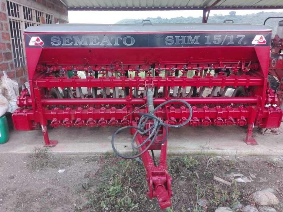 Semeato Shm15/17