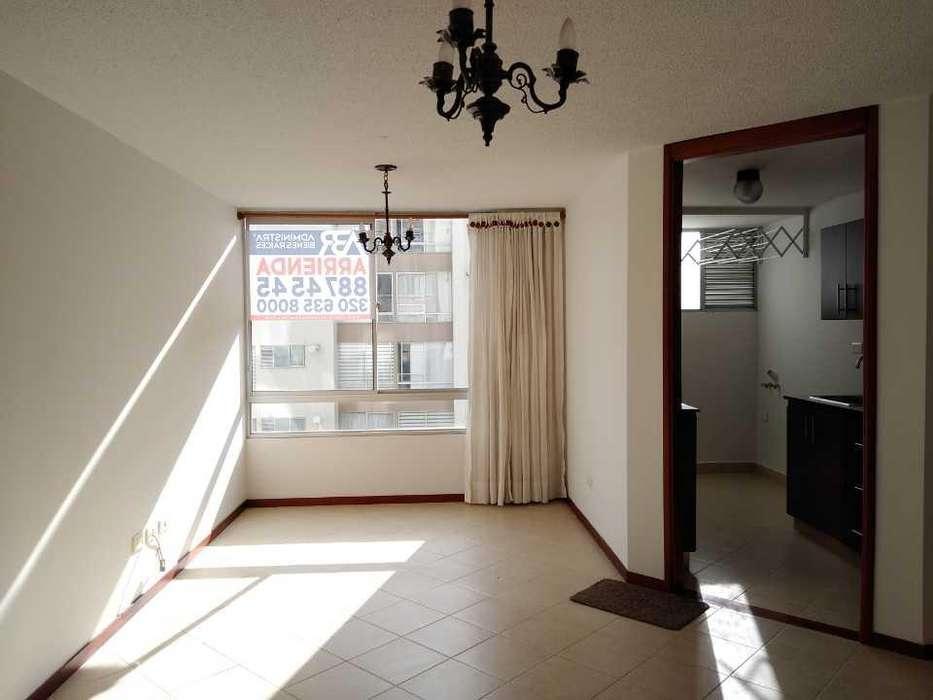 Apartamento 3 alcobas Niza Manizales - wasi_1438466