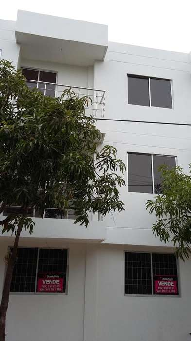 <strong>apartamento</strong> EN LA ESPERANZA