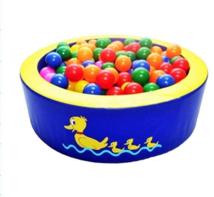 0374931d4 Piscina de pelota: Juegos y Juguetes en venta en Lima | OLX
