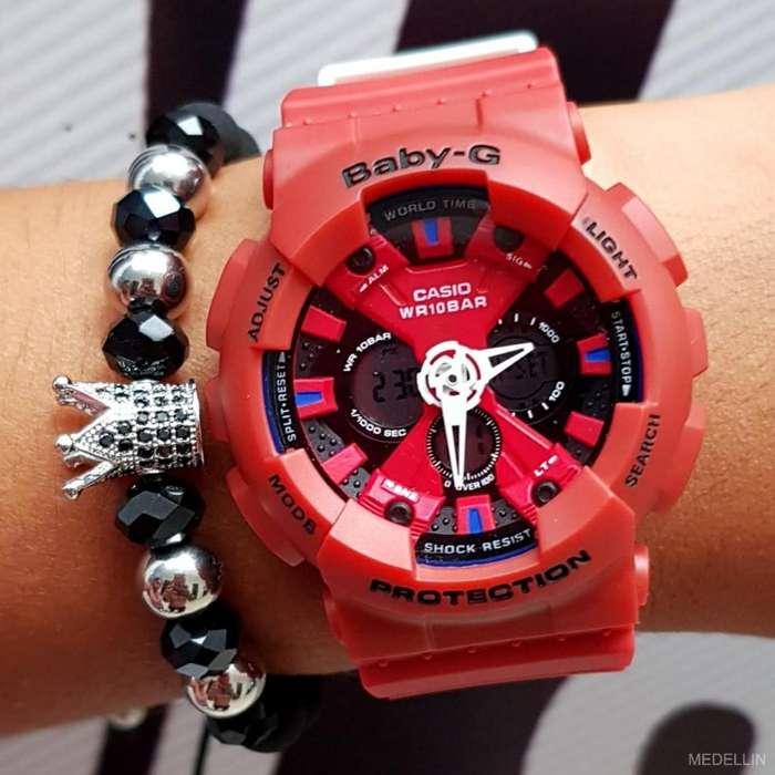 Reloj de mujer de 90mil III